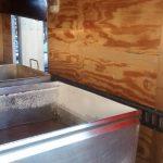 spontanee-fermentation-alafut