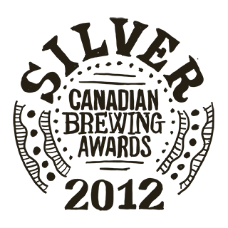 Canadian Brewing Awards
