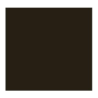World Beer Awards