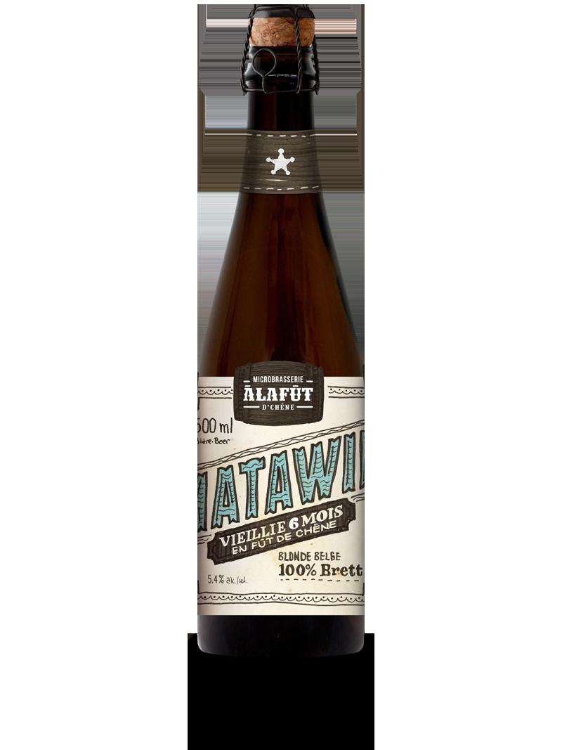 Matawin