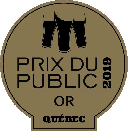 Public's Choice