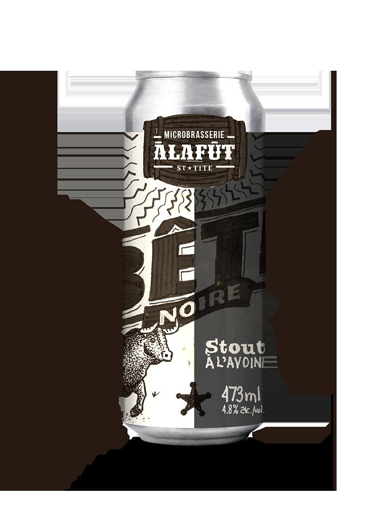 Bête noire