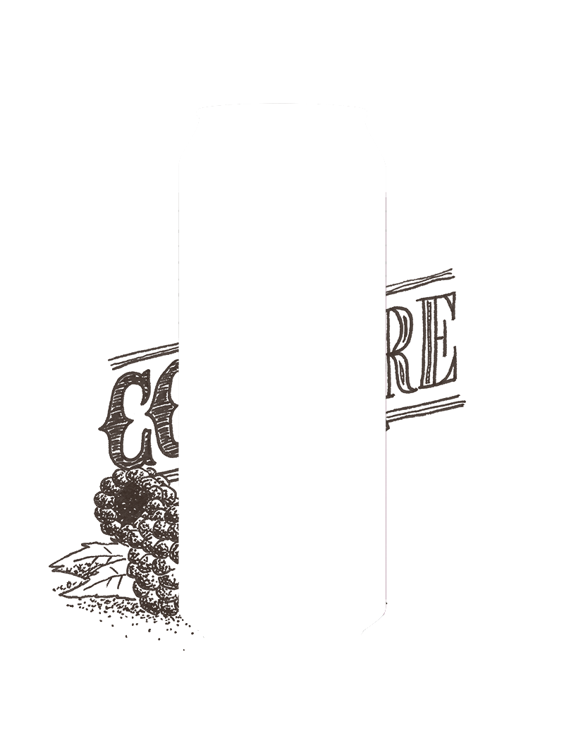 Cowsure Framboise – Release on May 17th