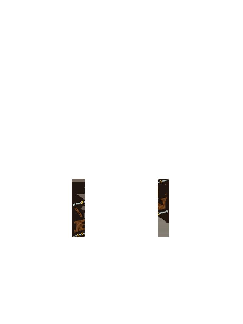 Vieille Bruin de Mékinac – GRAND CRU BARRIQUÉ
