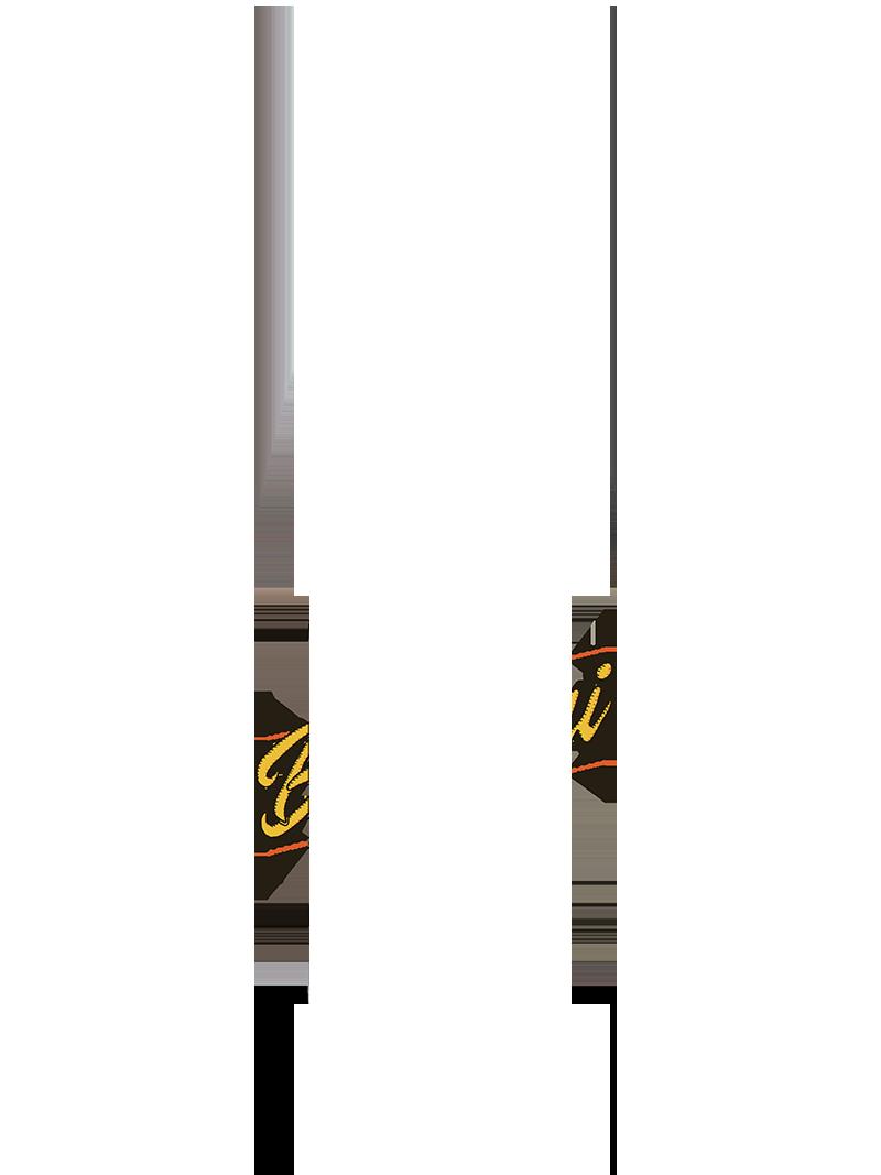 Batiscani – GRAND CRU BARRIQUÉ