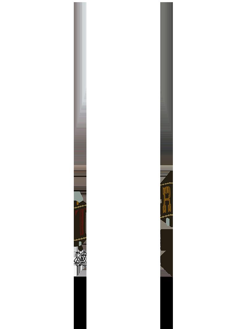 Triporter – GRAND CRU BARRIQUÉ