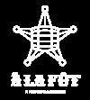 Microbrasserie carré alafut blanc PNG