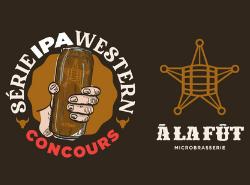 Concours Série IPA Western