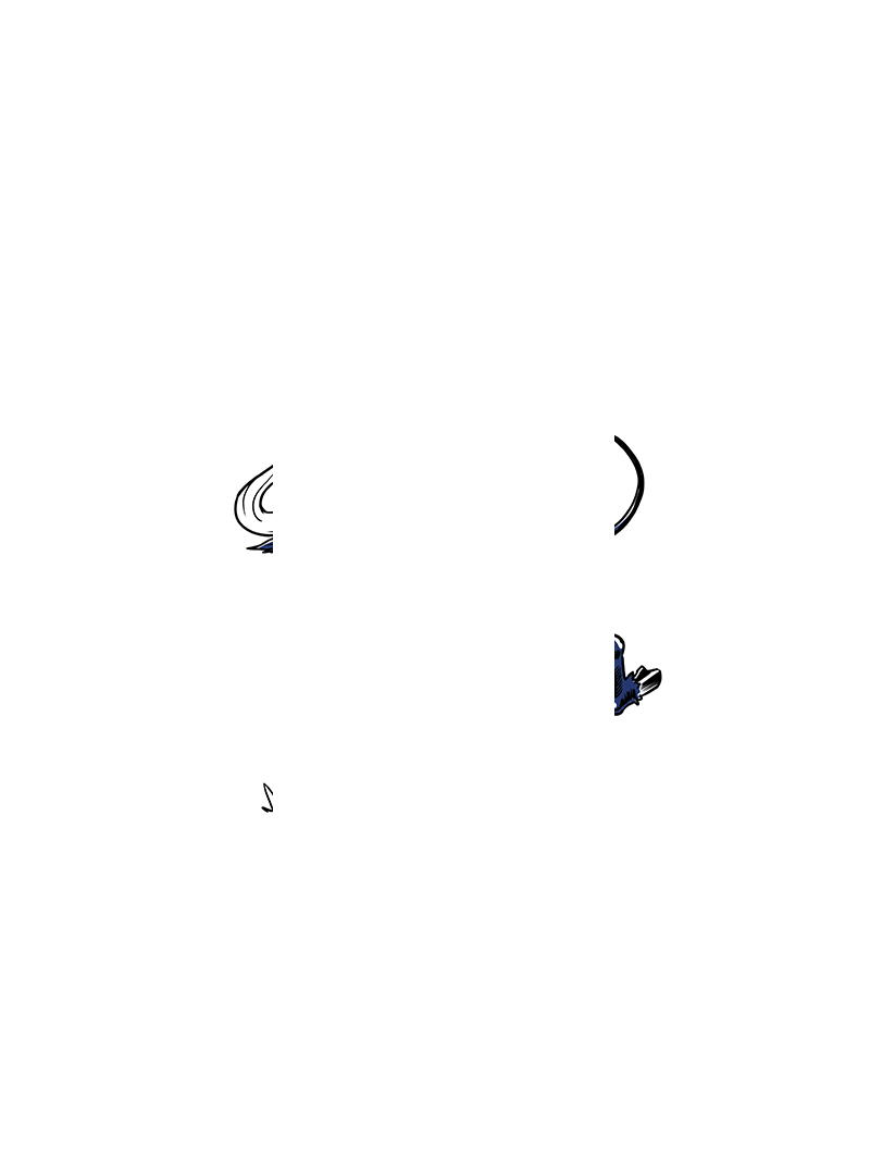 Grosse bête noire