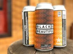 « Black is Beautiful »  et des fonds pour la Nation Atikamekw